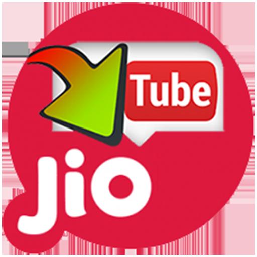 JioTube Video Downloader