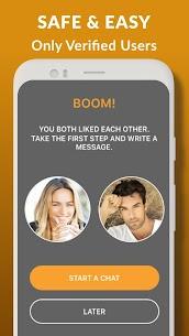Baixar Qeep Dating App Última Versão – {Atualizado Em 2021} 3