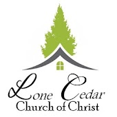 Lone Cedar Church of Christ