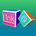 Link Track 2 Icon