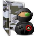 Military HD Wallpaper Chrome Theme