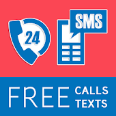 Free Calls Free Texts Advice