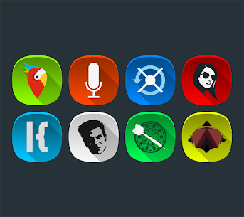 Annabelle UI Icon Pack [paid] 6