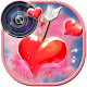 Photo Editor with Love Stickers