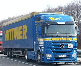 Photo: Schöner MP3  ---> www.truck-pics.eu
