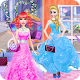 Fashion Store- Dress up games for girls Download on Windows