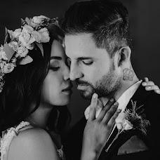 Wedding photographer Luis Houdin (LuisHoudin). Photo of 12.09.2018