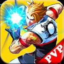 Street Fighting:City Fighter APK