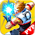 Street Fighting:City Fighter file APK for Gaming PC/PS3/PS4 Smart TV