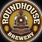 Logo of Roundhouse Coal Train