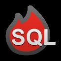 RL Benchmark: SQLite icon