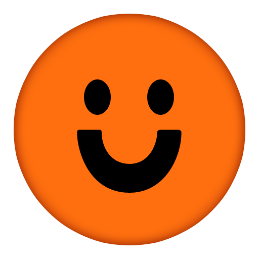 PeopleFun avatar image