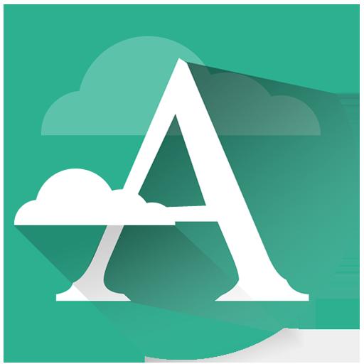 Amami Apps avatar image