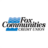 Fox Communities Credit Union