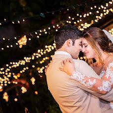 Wedding photographer Yamilette Arana (YamiletteArana). Photo of 14.02.2017