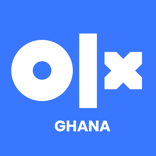 OLX Ghana Sell Buy Cars Jobs 13 08 07 + (AdFree) APK for Android