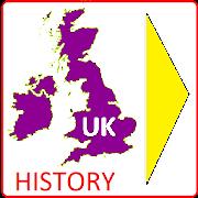 U.K History (eBook)