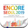 download ENCORE SEOUL 2019 apk