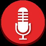 AudioRec - Voice Recorder 5.3.6