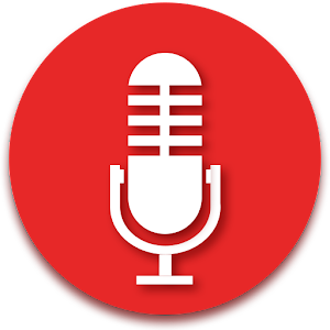 Audiorec Voice Recorder Android Apps On Google Play