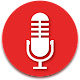 AudioRec - Voice Recorder apk