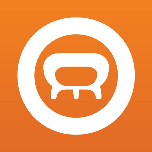 Outplay Entertainment Ltd avatar image