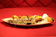 Samudra Restaurant N Bar photo 26