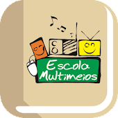 Escola Multimeios