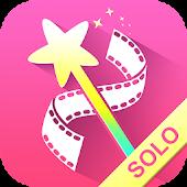 Video Show Theme-Solo Launcher