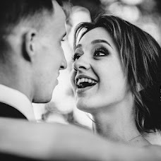 Wedding photographer Aleksandr Tavkin (tavk1n). Photo of 13.02.2018