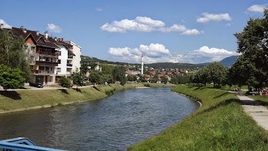 Photo: Donji Vakuf