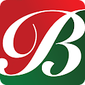 Benvenuti Italian Specialties icon