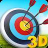 com.dreamgame.archery.master