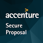 Accenture Secure Proposal
