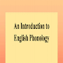 an introduction to english phonology APK icon