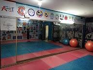 Sports Karate Do Organisation India Xma Academy India photo 16
