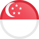Logo of Asia Pacific Tiger (Singapore)