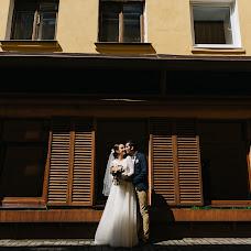 Wedding photographer Lekso Toropov (lextor). Photo of 29.08.2017