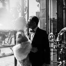 Wedding photographer Mariya Pererodina (Pererodina). Photo of 30.06.2017