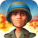 Medals of War: Real Time Military Strategy Game icon