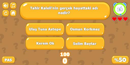 Sen Anlat Karadeniz 1.2.8 screenshots 6