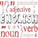 tips simpel mempelajari menguasai bahasa inggris icon