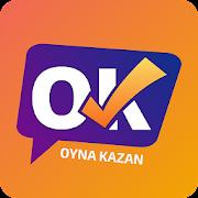 Oyna Kazan - Canlı Bilgi Yarışması