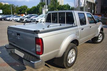 """Крышка багажника для Ниссан НП300 (Крышка багажника для Nissan NP300)+380979484797, +380979061773, Крышка багажника на Ниссан НП300, Крышка багажника на Nissan NP300, Крышка багажника Ниссан НП300, Крышка багажника Nissan NP300, Крышка на кузов Ниссан НП300, Крышка на кузов Nissan NP300, Ниссан НП300 крышка багажника, Nissan NP300 крышка багажника, Крышка кузова Nissan NP300 (https://lh5.googleusercontent.com/R9HUtqX2_-EQeMDvdodjWVRw0OMflqwAEYcLn45Upnk=s350 """"Крышка багажника для Ниссан НП300 (Крышка багажника для Nissan NP300)+380979484797, +380979061773, Крышка багажника на Ниссан НП300, Крышка багажника на Nissan NP300, Крышка багажника Ниссан НП300, Крышка багажника Nissan NP300, Крышка на кузов Ниссан НП300, Крышка кузова Nissan NP300, Крышка на кузов Nissan NP300, Ниссан НП300 крышка багажника, Nissan NP300 крышка багажника"""")![Крышка багажника для Ниссан НП300 (Крышка багажника для Nissan NP300)1+380979484797, +380979061773, Крышка багажника на Ниссан НП300, Крышка багажника на Nissan NP300, Крышка багажника Ниссан НП300, Крышка багажника Nissan NP300, Крышка кузова Nissan NP300, Крышка на кузов Ниссан НП300, Крышка на кузов Nissan NP300, Ниссан НП300 крышка багажника, Nissan NP300 крышка багажника"""