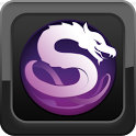 Dragonplay Widget icon