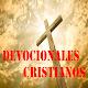 Download Devocionales Cristianos For PC Windows and Mac