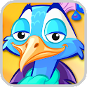 Best Peggle Blast Guide icon