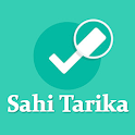 Sahi Tarika icon