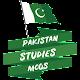 Pakistan Studies Mcqs for PC-Windows 7,8,10 and Mac