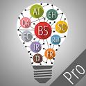 Creativity Pro icon